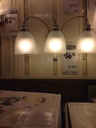 bathroom lights 2016 bathroom ideas u0026 designs