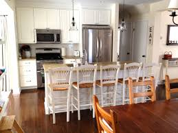 best kitchen layout ideas for high effective cooking without