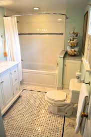 bathroom bathroom gorgeous ideas bathroom redo decoration using