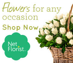 Flowers Cape Town Delivery - flowers for all occasions south africa