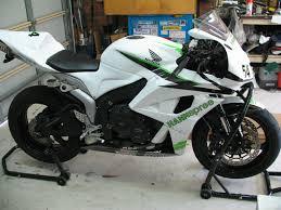 honda cbr 600cc for sale 2011 cbr 600 rr hannspree honda sport bikes pinterest cbr