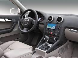 100 2008 audi a3 sportback user manual audi a3 sportback 1
