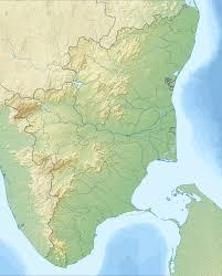 Kalingarayan Anicut