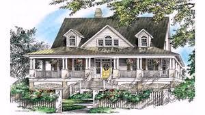 house plans with porches home design ideas duplex wrap around