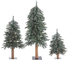 Sears Artificial Christmas Trees Unlit by Artificial Christmas Trees On Sale Best Images Collections Hd