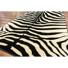 Cow Print Rugs Black Leopard Skin Rug The Best Of Leopard 2017
