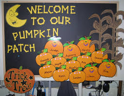 73 best october lesson plans images on pinterest halloween