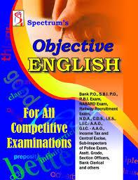 100 tmh csat general studies manual 2013 find owner u0026