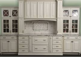 Kitchen Cabinets Ohio by Kraftmaid Cabinets Outlet Warren Ohio Roselawnlutheran