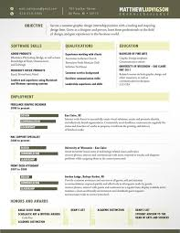 Imagerackus Nice Examples Of Resume References Format Guarantee     Get Inspired with imagerack us Imagerackus Fascinating Images About Resume Design On Pinterest Resume Design With Charming Images About Resume Design On Pinterest Resume Design Resume And