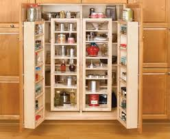 tall kitchen cabinets for sale tehranway decoration