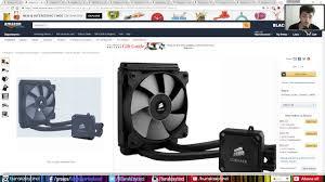 amazon electronics black friday