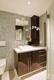 Backsplash Bathroom Ideas Colors Alluring Bathroom Backsplash Ideas In Exquisite Outlook U2013 Univind Com
