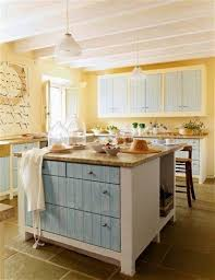 Kitchen Cabinets Handles Best Of Kitchen Cabinets Handles Portrait Gallery Image And