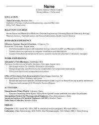 Graphic Designer Resume Sample by Graphic Designer Resume Examples Resumedoc