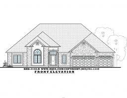 Custom House Designs Rijus Home U0026 Design Ltd Ontario House Plans Custom Home Designs