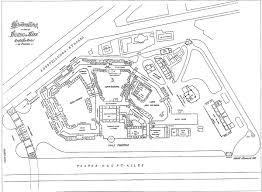 Elevation Symbol On Floor Plan Plot Plan Wikipedia