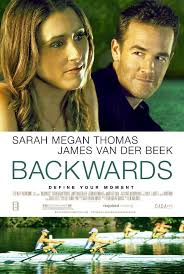 Backwards (I) (2012)