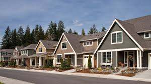 bothell wa new homes for sale timber creek the bungalows