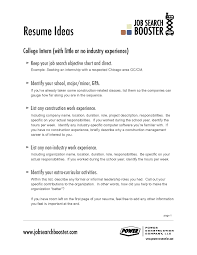 sales assistant resume template example grand retail resume skills 3 cv template sales environment example retail resume objectives glamorous retail resume objective domainlives sales cv template sales cv account manager