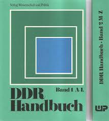ZVAB.com: Zimmermann/ Ulrich/ Fehlauer - 28017795