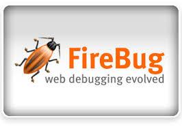Get Firebug