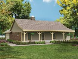 Rancher Style Homes 100 Open Ranch Style Floor Plans Bedroom Decor Bath Cottage