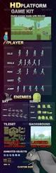 halloween pixel backgrounds hd platform game kit game assets game design and pixel art games