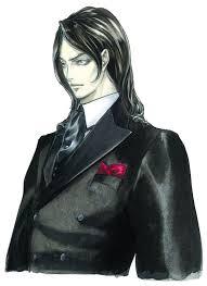 Como creen que son los vampiros Images?q=tbn:ANd9GcQIUMhhztEd0s0F6laEBWwclO4eOgrJRAntgp6Uo7OR0c0OSInbDA