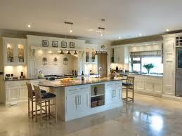 kitchen design gallery kitchens design kitchen design gallery get