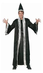 Mens Halloween Costumes Amazon Mens Halloween Costumes Sorcerer Costume Amazon Uk Clothing