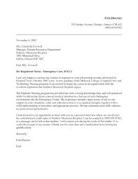 sample resume truck driver sample cover letter for nursing resume sample resume and free sample cover letter for nursing resume pleasant design resume letter sample 7 how to write a