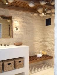 Coastal Bathroom Accessories by 38 Best