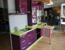 Purple Dining Room Purple And Green Kitchen Special Design Purple Dining Room Green