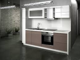Kitchen Cabinets Long Island by Kitchen Wonderful Corporate Modern Offices Kitchen Design Using