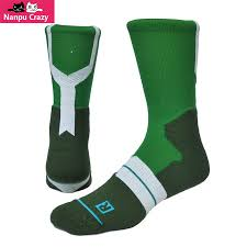 Support Socks For Men Compare Prices On Basketball Compression Socks Online Shopping