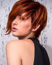 2017 short messy hairstyles new haircuts to try for 2017