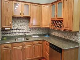 gorgeous oak cabinets painted oak cabinets after remodel beige