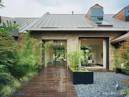 15 front home design ideas new home designs latest modern homes