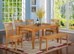 dining tables large round dining table seats 12 dining room