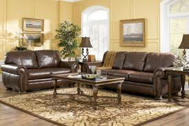 Leather Living Room Sets Sale by Living Room How To Choose Your Best Reclining Leather Living Room