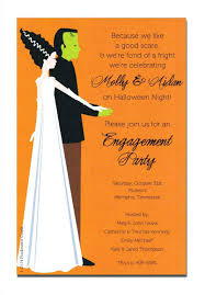 autumn wedding invitations autumn wedding invitations for