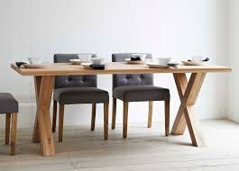 contemporary dining tables and chairs with design ideas 5610 zenboa