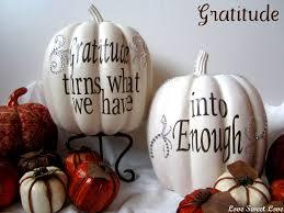 thanksgiving centerpieces rhiana reports diy frugal thanksgiving centerpieces