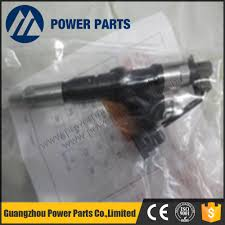 hitachi isuzu engine parts hitachi isuzu engine parts suppliers