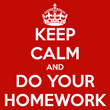 Why I Didn     t Do My Homework Meme Help with writing essays for scholarships