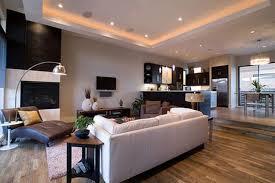 Home Interior Decorating Ideas by 100 Interior Home Magazine Colorado Homes And Lifestyles