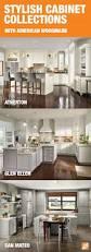 Whole Kitchen Cabinets 363 Best Kitchen Ideas U0026 Inspiration Images On Pinterest Kitchen