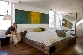 man bedroom ideas full size of guys bedroom ideas pinterest guys