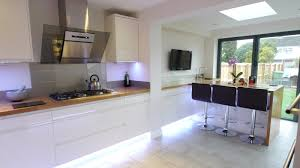 david cross kitchen solutions kitchens in somerset work